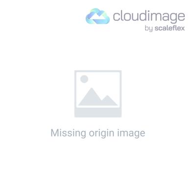 Tickyboom-Design---Illustration---Brand-Identity---Web-Design---SEO---Wordpress-Featured-Image