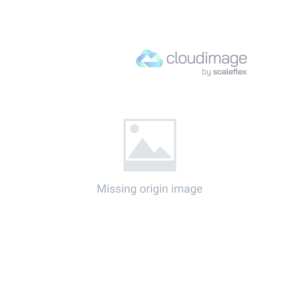 The Best Bookmark Manager - Raindrop.io Featured Image
